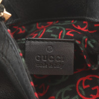 Gucci Handbag in black