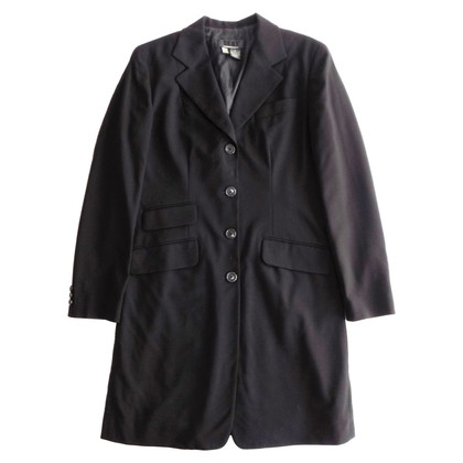 DKNY Blazer in Black