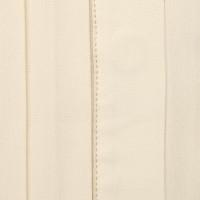 Marni Camicetta con una quota di seta di alta