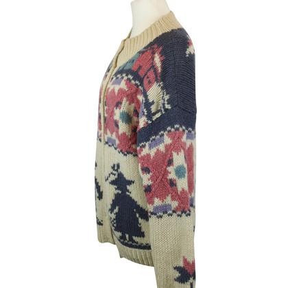 Woolrich Woolrich Cardigan