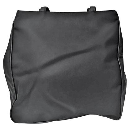 Gianni Versace sac à bandoulière