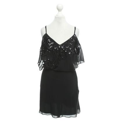 Karen Millen Dress with details