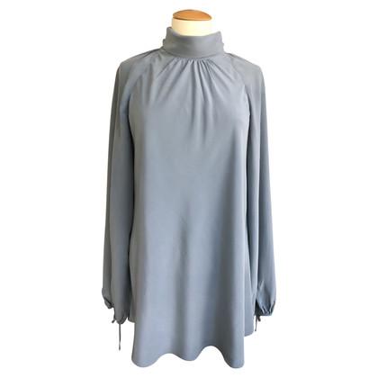 Sport Max Lange zijden blouse