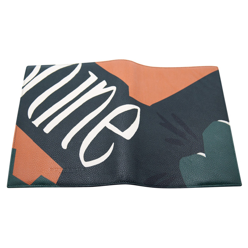 burberry silk scarf outlet tbin  burberry silk scarf outlet