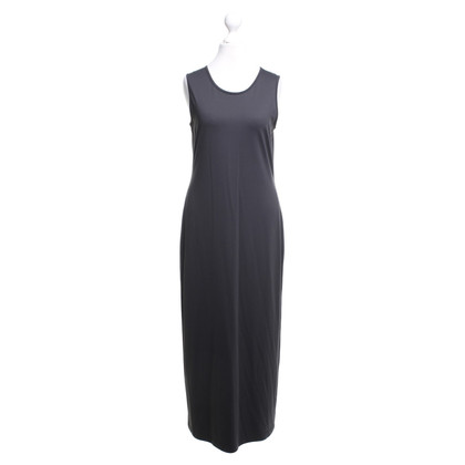 Riani Maxi Dress a Gray