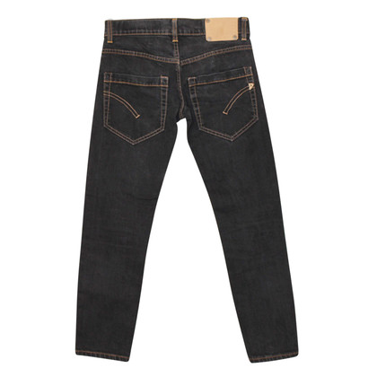Dondup jeans 3/4