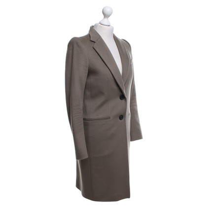 Joseph Wool coat in beige