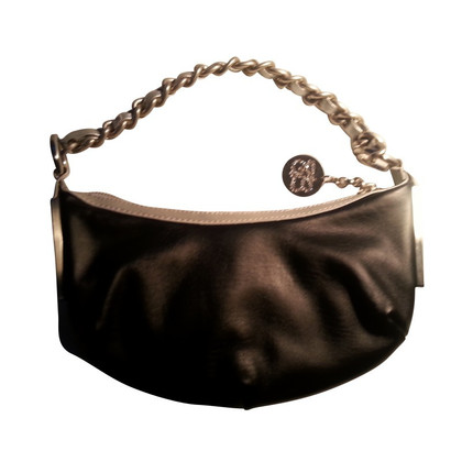 Other Designer Tosca Blu handbags