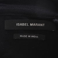 Isabel Marant Top in nero