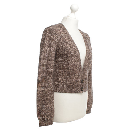 Whistles Cardigan made of knit