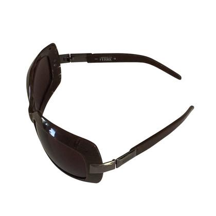 Ferre Cool sunglasses