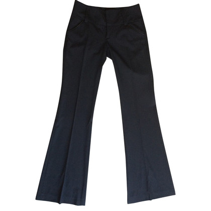 Alice + Olivia Black trousers