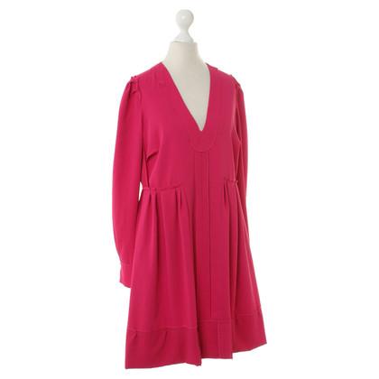 Sonia Rykiel Dress in pink