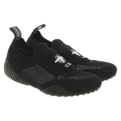Christian Dior Trainers Second Hand: Christian Dior Trainers Online