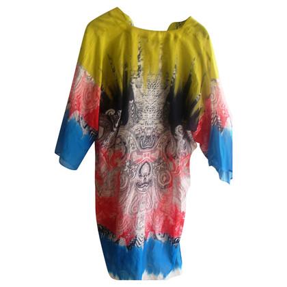 Etro Beach dress