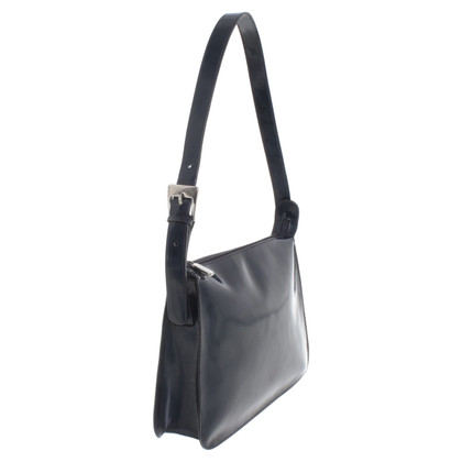 Furla Shoulder bag in dark blue