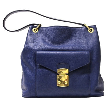 "Miu Miu ""Bluette Bag"""
