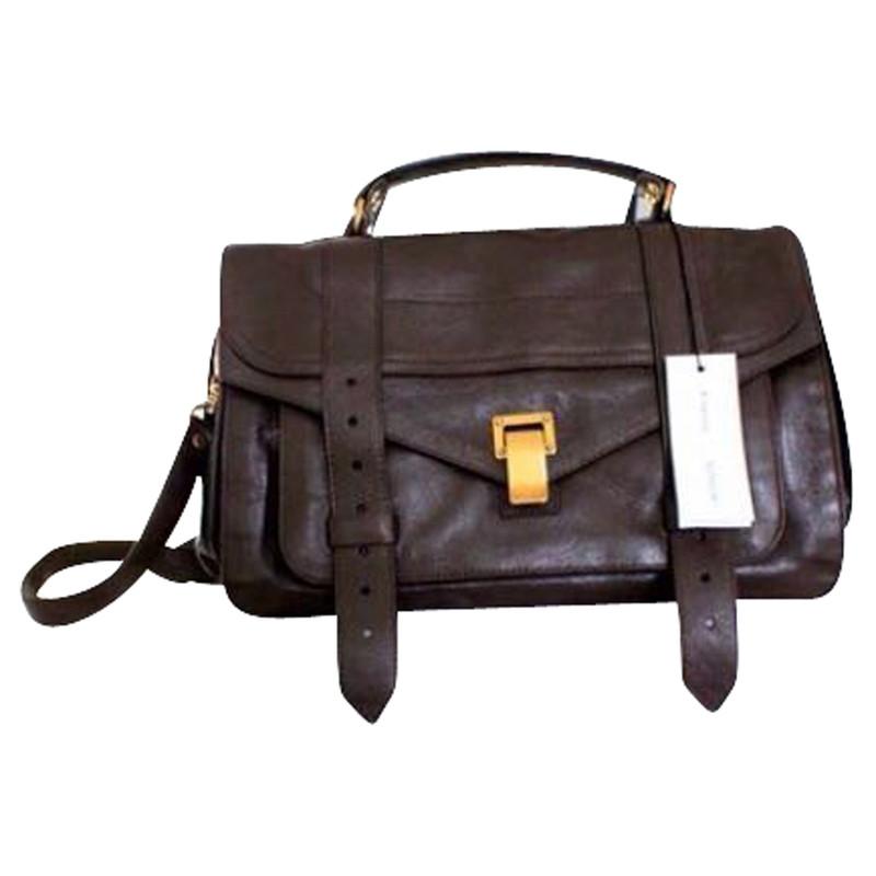 Proenza Schouler Handtasche