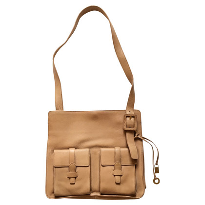 Loro Piana shoulder bag