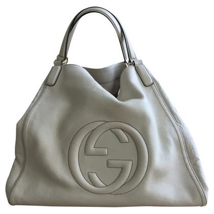 Gucci Shopper