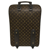 louis vuitton trolley buy second hand louis vuitton trolley for 1. Black Bedroom Furniture Sets. Home Design Ideas