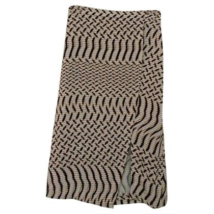 Lala Berlin skirt