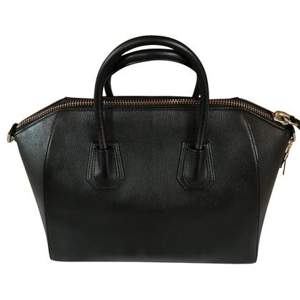 "Givenchy ""Antigona Bag Medium"""