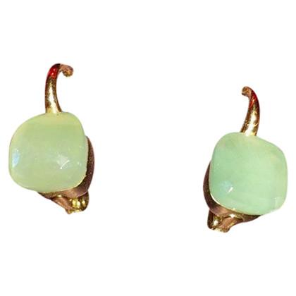 Pomellato Orecchini nudo