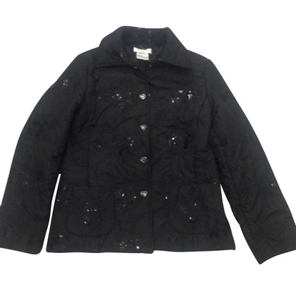Christian Dior Jacket with sequins