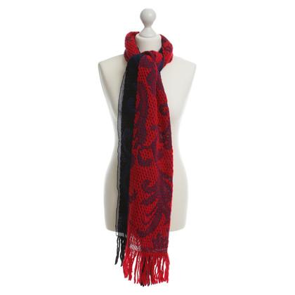 Armani Woven sjaal