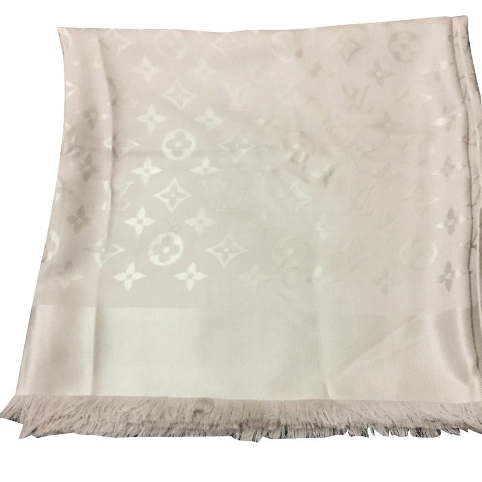 Louis Vuitton monogramme a volé