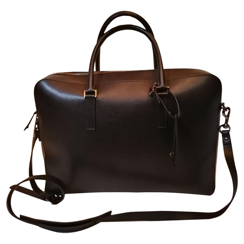 valentino handtasche second hand valentino handtasche gebraucht kaufen f r 959 00 2552609. Black Bedroom Furniture Sets. Home Design Ideas