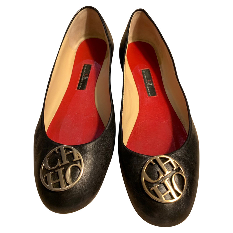 Carolina Herrera Shoes Outlet