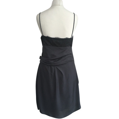 Carven Mini-Dress
