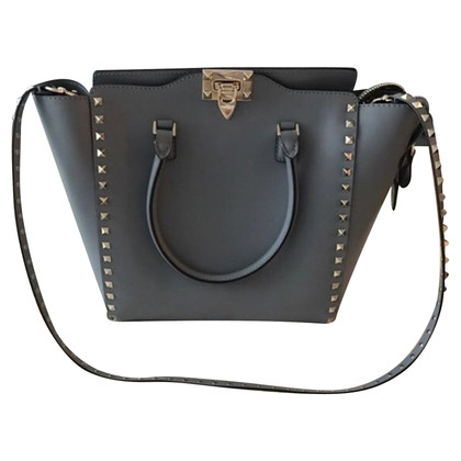Valentino Luxury Valentino Leder bag