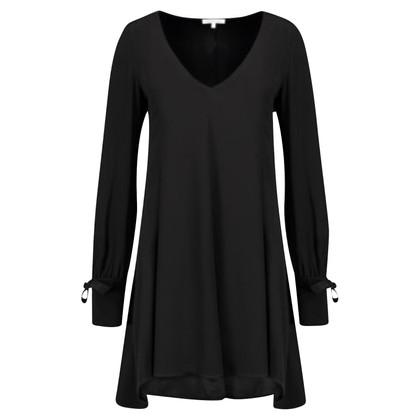 Patrizia Pepe Vestito di nero