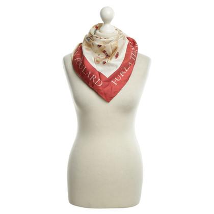 Furla Zijden sjaals