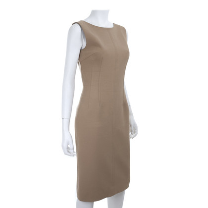 Dolce & Gabbana jurk