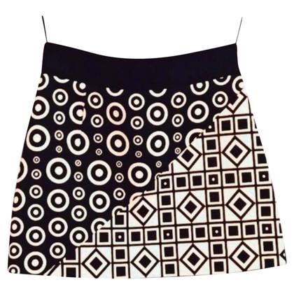 Fausto Puglisi nouvelle jupe