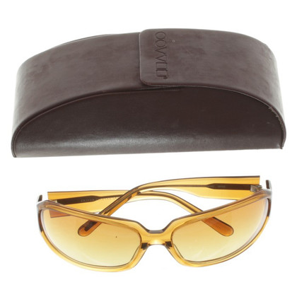 Oliver Peoples occhiali da sole