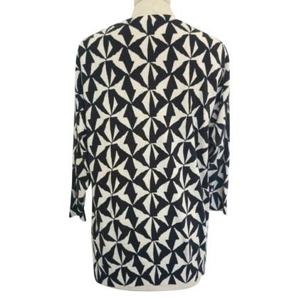 Isabel Marant Etoile Pullover aus Seidenmix