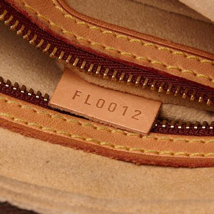 Louis Vuitton Monogramm-Looping MM