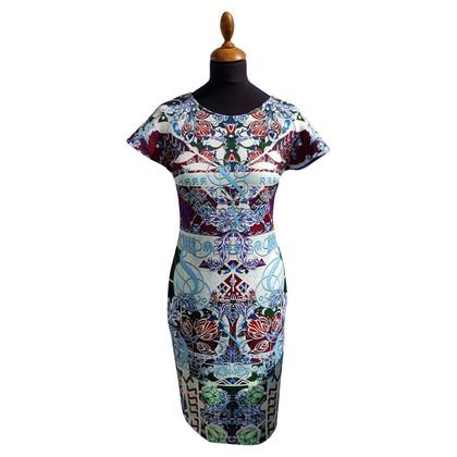 Mary Katrantzou dress