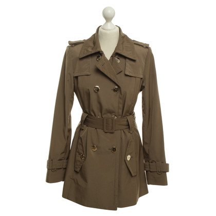 Calvin Klein Trenchcoat in brown