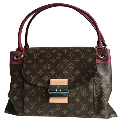 Louis Vuitton modèle Louis Vuitton Olympe