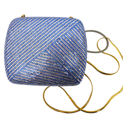 Other Designer Judith Leiber - shoulder bag