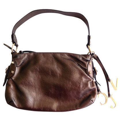 Versace sac à main
