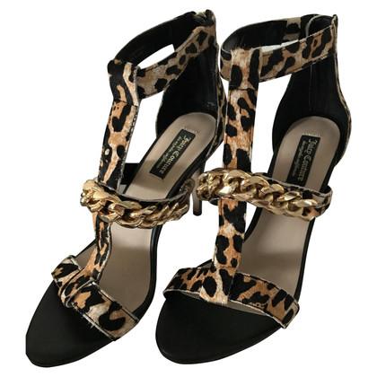 Juicy Couture sandales