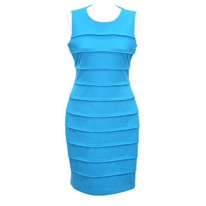 Calvin Klein Potlood jurk