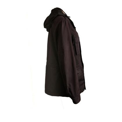 Other Designer Stone Iceland - rain jacket in black